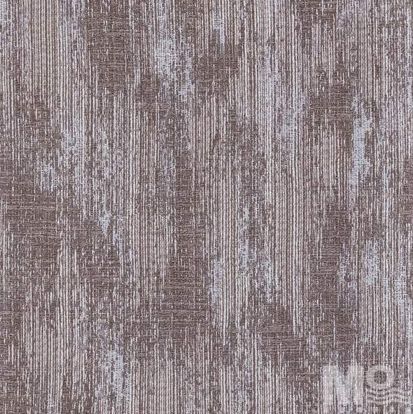 Duffy Grey Fabric - 106047