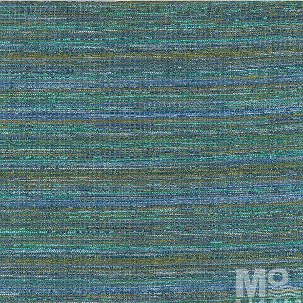 Elastic Blue Fabric - 106050