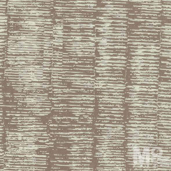 Oxford Brown Fabric - 106134