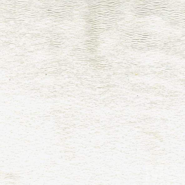 Laminated White Fabric - 106153
