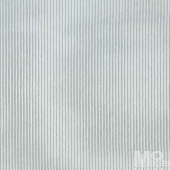 Acetate White Fabric - 106163