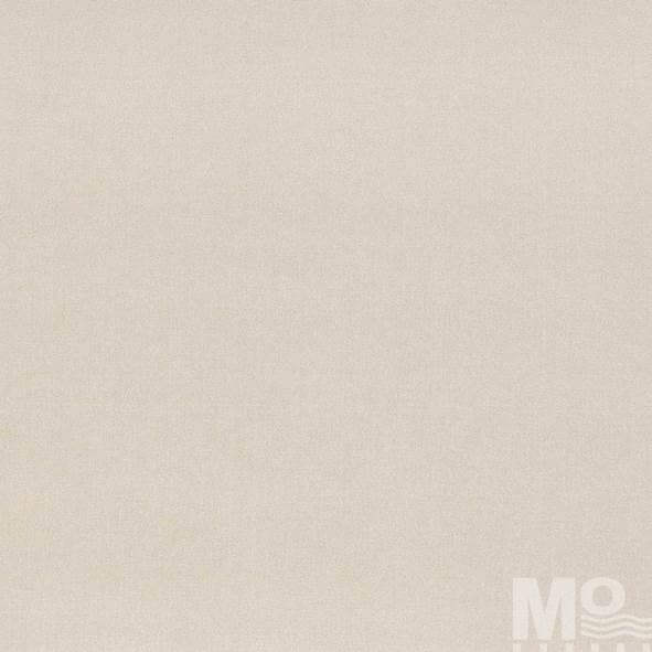 Crewel Beige Fabric - 106236