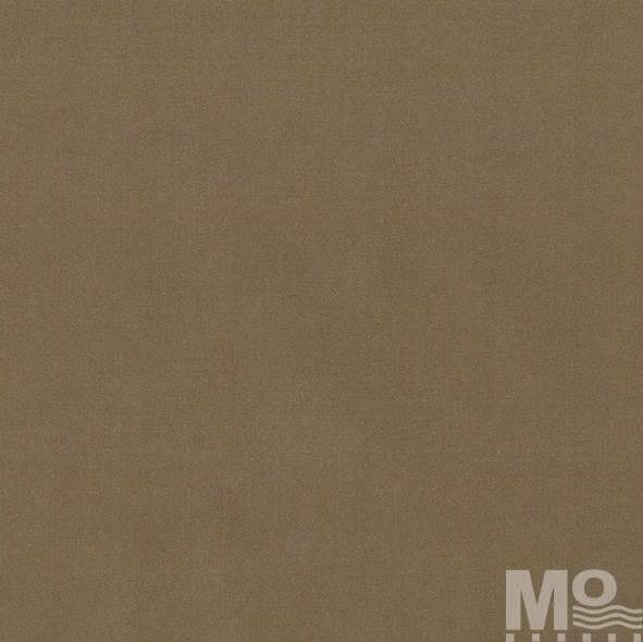 Acetate Brown Fabric - 106244
