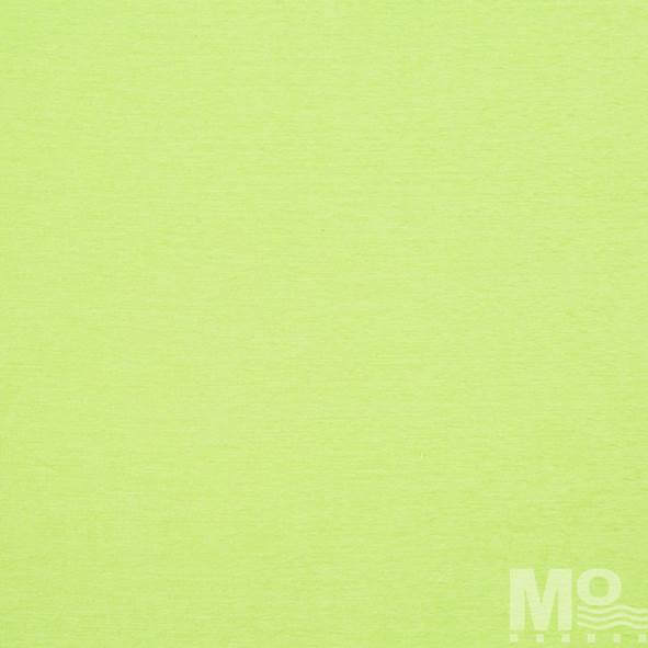 Soffice Green Fabric - 106250