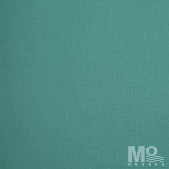 Jackon Teal Fabric - 106254
