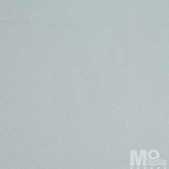 Jackon Grey Fabric - 106255