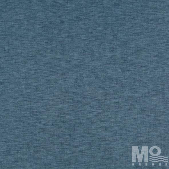 Jackon Navy Fabric - 106256