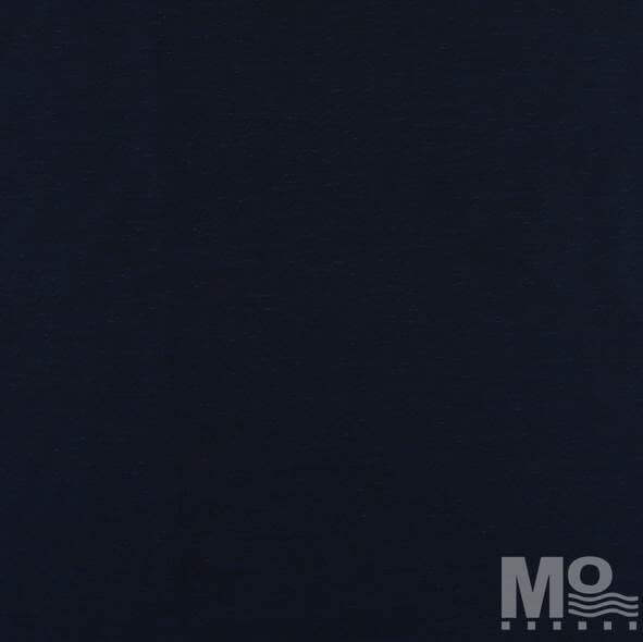 Jackon Dark Blue Fabric - 106258