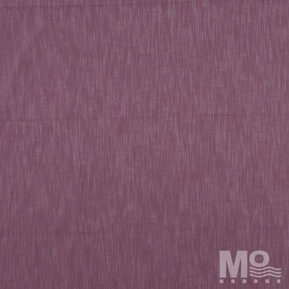 Merged Purple Fabric - 106261