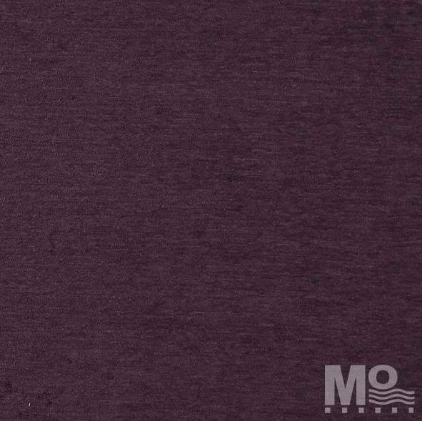 Jackon Purple Fabric - 106262