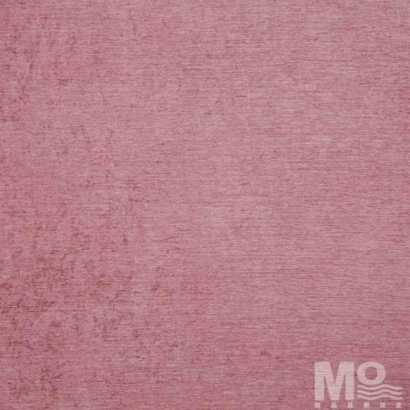 Soffice Pink Fabric - 106264