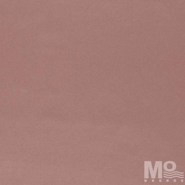 Tucker Light Pink Fabric - 106265