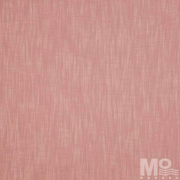 Culture Pink Fabric - 106266
