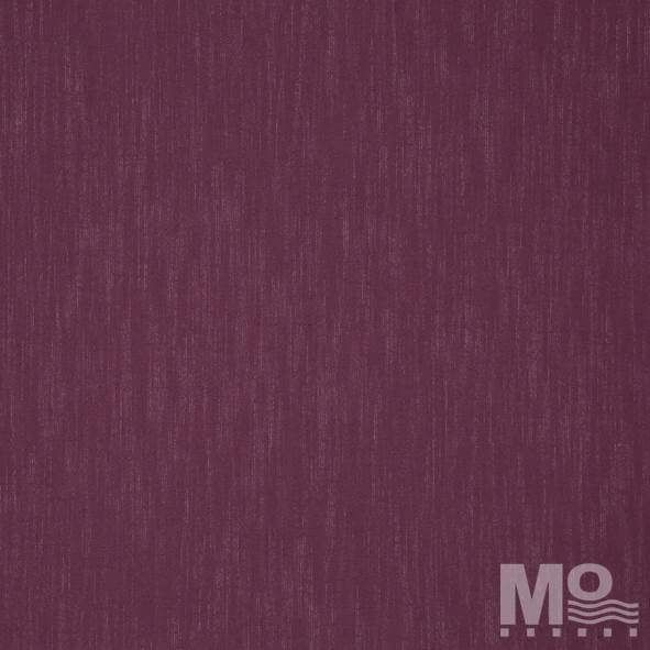 Woven Purple Fabric - 106267
