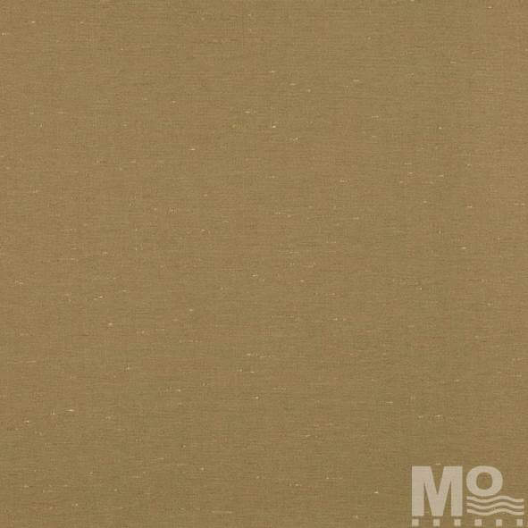 Fancy Saddlebrown Fabric -106278