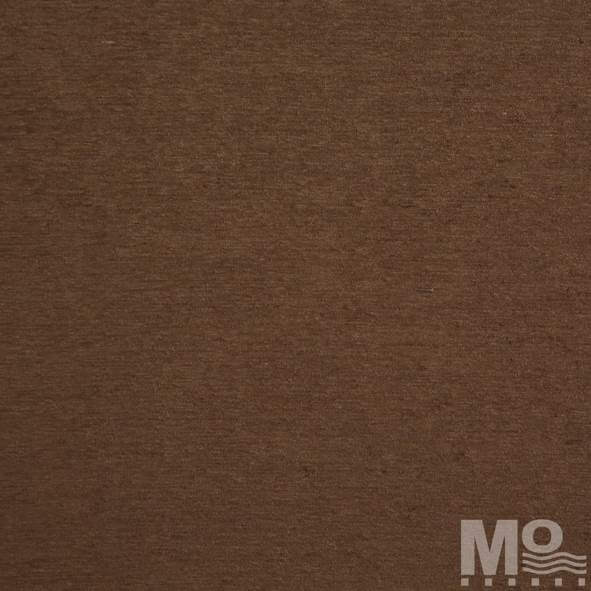 Baize Brown Fabric - 106282
