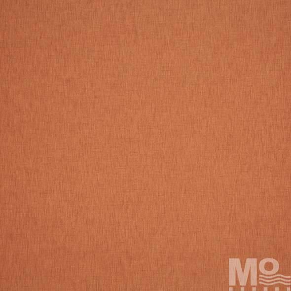 Culture Orange Fabric - 106285
