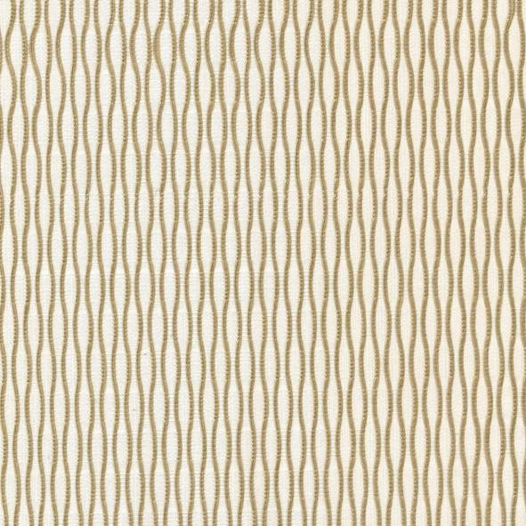 Oleo Cream Fabric - 106287