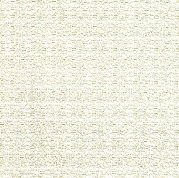Colorfast White Fabric - 106290