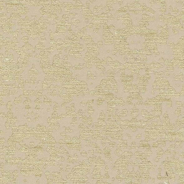 Chevios Cream Fabric - 106291