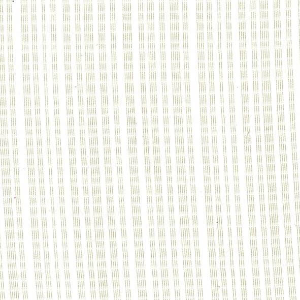 Cottagora Cream Fabric - 106292