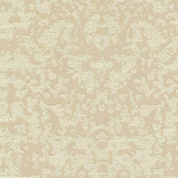 Chevios Beige Fabric - 106293