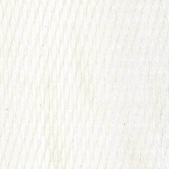 Oleo White Fabric - 106297