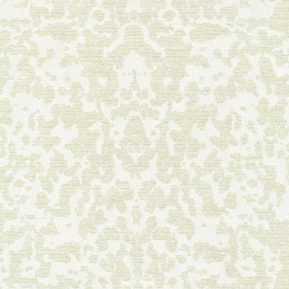 Chevios Tan Fabric - 106451