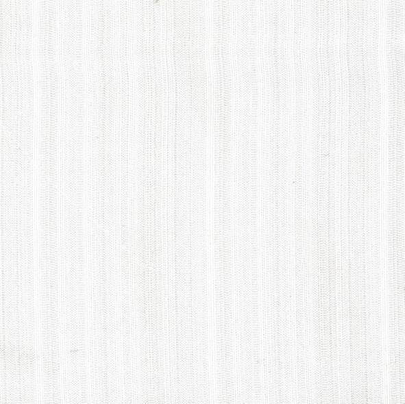 Galloon Beige Fabric - 106454