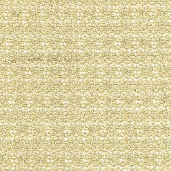 Colorfast Beige Fabric - 106460