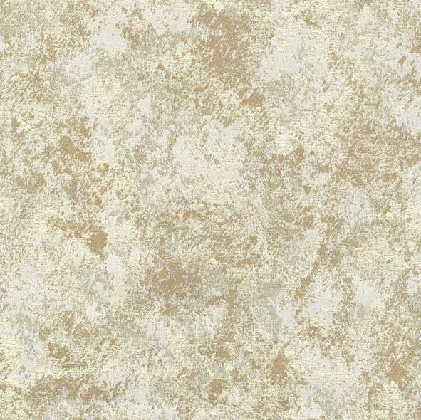 Viscose Beige Fabric - 106461
