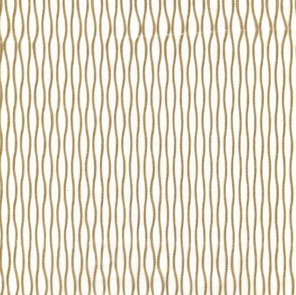Oleo Beige Fabric - 106462