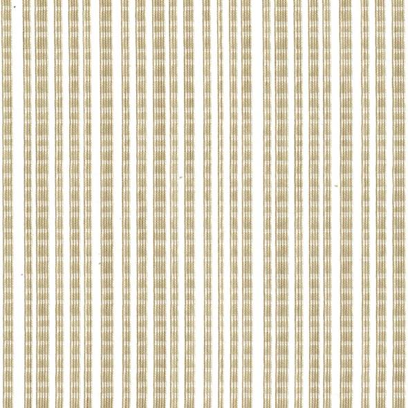 Cottagora Beige Fabric - 106464