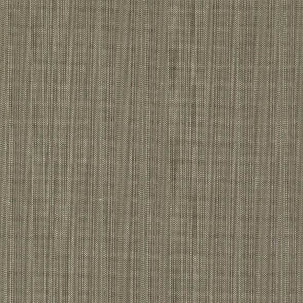 Galloon Brown Fabric - 106467