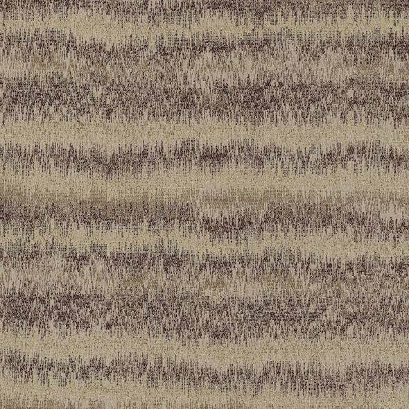 Cashgora Brown Fabric - 106468