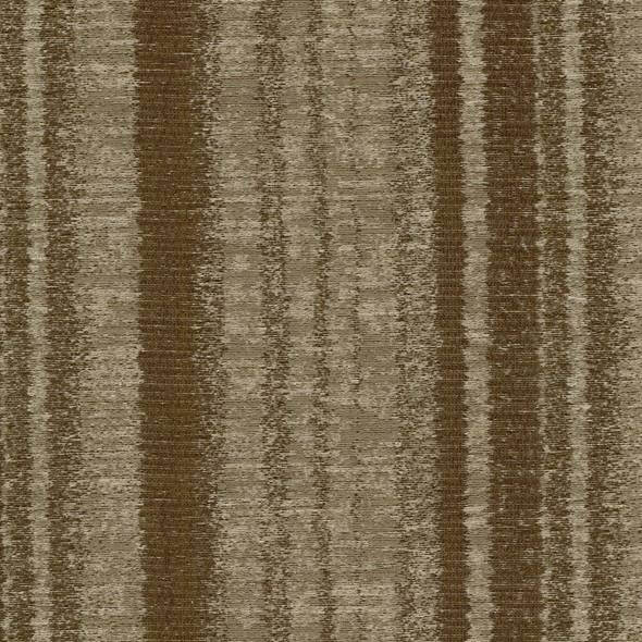 Poplin Brown Fabric - 106471