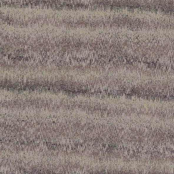 Cashgora Grey Fabric - 106477