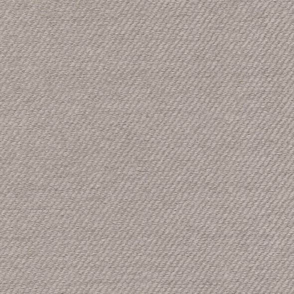 Marled Grey Fabric - 106480