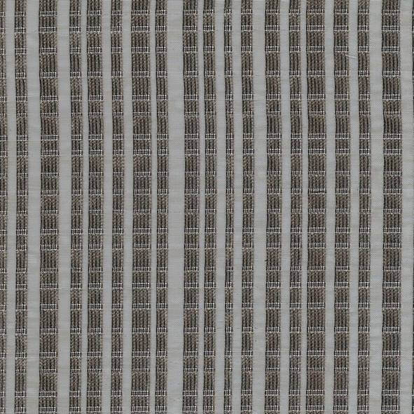 Cottagora Grey Fabric - 106481