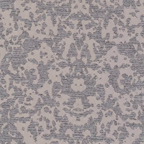 Chevios Grey Fabric - 106482