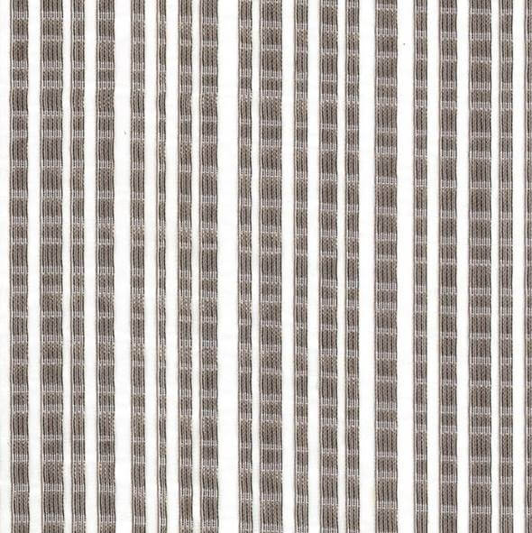 Cottagora Silver Fabric - 106485
