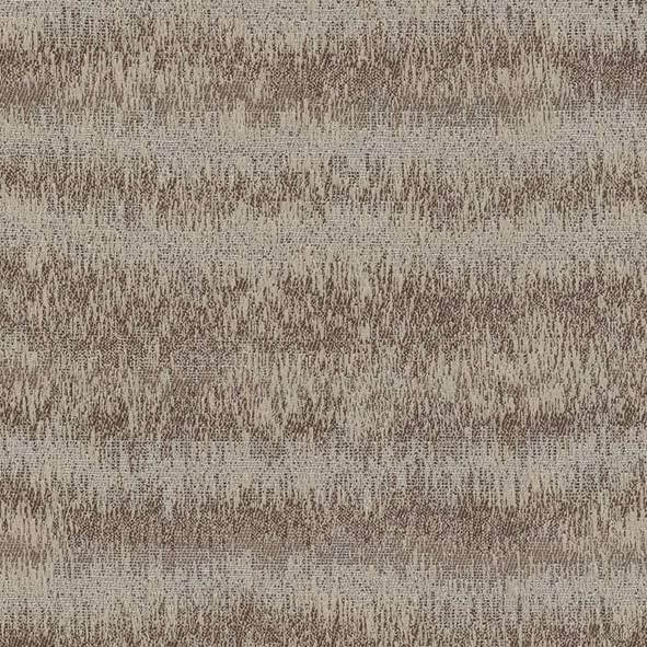 Cashgora Brown Fabric - 106486