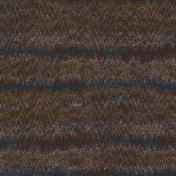 Cashgora Blue Fabric - 106490