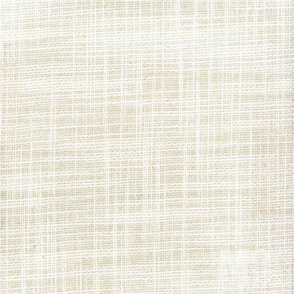 Paduasoy Beige Fabric - 106602