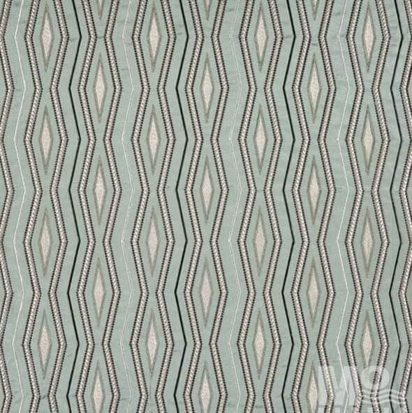 Lisle Olive Fabric - 106616