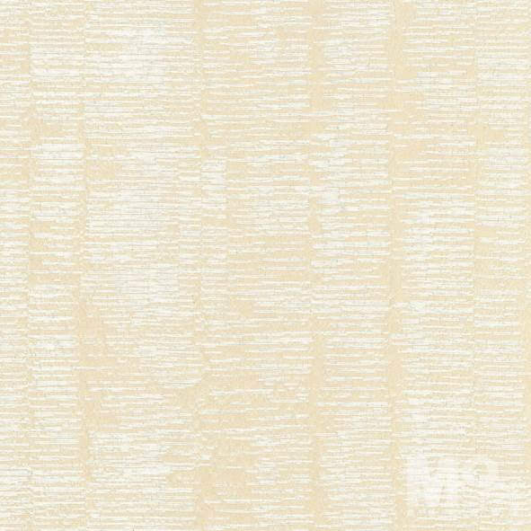 Oxford Beige Fabric - 106617