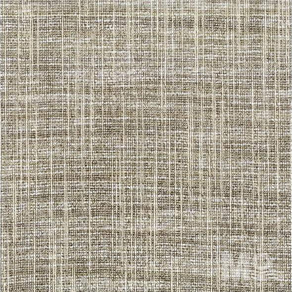 Paduasoy Brown Fabric - 106618