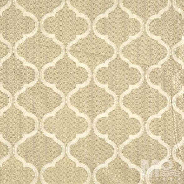 Luxe Cream Fabric - 106626