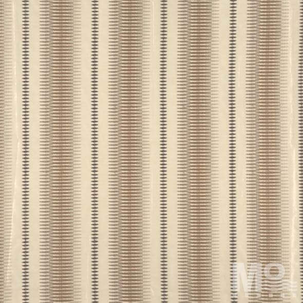 Melange Cream Fabric - 106631