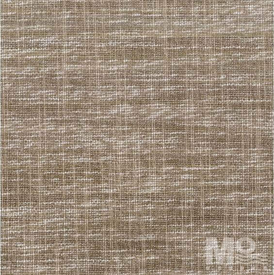 Donegal Brown Fabric - 106638